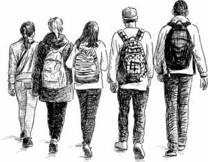 Compte rendu de la Réunion du Groupe Thématique Education Jeunesse Santé du mercredi 20 septembre.