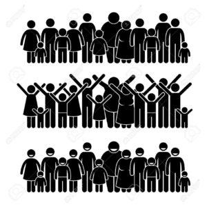 Réunion publique du Conseil Citoyen, mardi 12 décembre à 18h30.