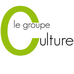 Réunion du Groupe Culture.s & Quartier.s