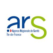 Saturnisme et insalubrité: occupation de l'Agence Régionale de Santé.