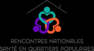 Rencontres Nationales Santé en Quartiers Prioritaires.