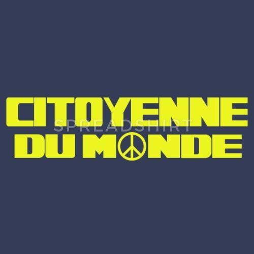 citoyenne-du-monde-t-shirt-bio-col-v-stanley-stella-femme