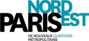 Ateliers participatifs Gare des Mines les 3 et 18 octobre