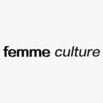 Réunion du groupe Culture jeudi 22/11, réunion du groupe Femme samedi 24/11