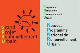 Suite au Comité de pilotage NPNRU du 18e arrondissement