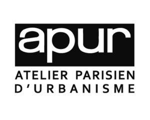 Compte rendu de la réunion de présentation des analyses de l'APUR dans le cadre de l'évaluation à mi-parcours du contrat de ville tenue le mardi 11 décembre pour tous les membres des Conseils citoyens de Paris.