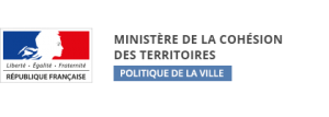 La Mairie de Paris accuse l'Etat de laisser la délinquance exploser dans la capitale