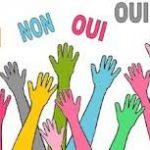 Résultats du questionnaire sur l'éducation dans les Quartiers Prioritaires de Paris 18ème