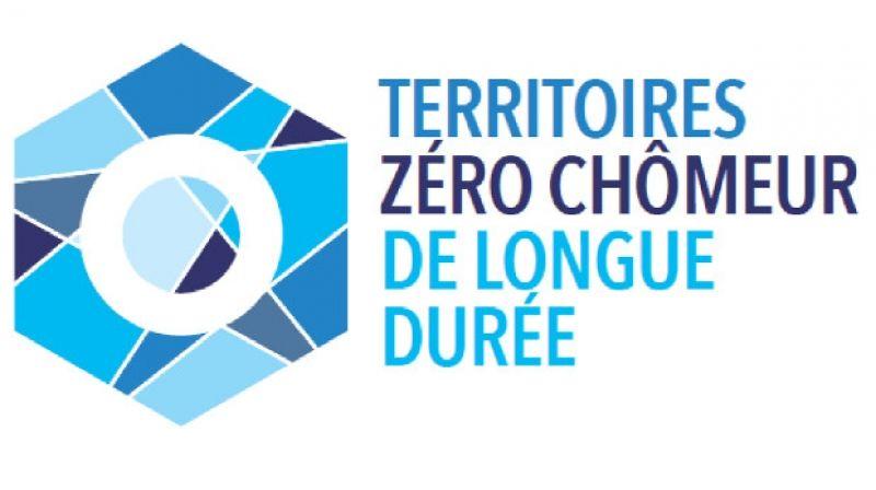 A propos du projet «territoires zéro chômeur de longue durée» .
